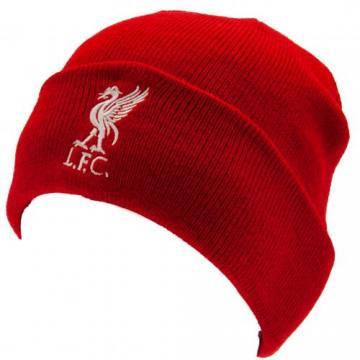 Logo Red-FC Liverpool 40161