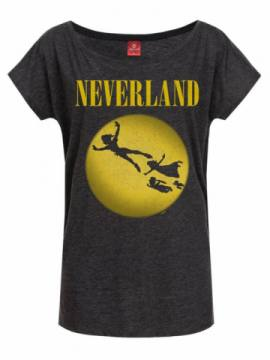 Neverland-Peter Pan -Disney 40165