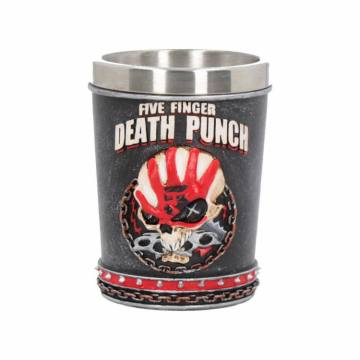 Mascot-Five Finger Death Punch 40198
