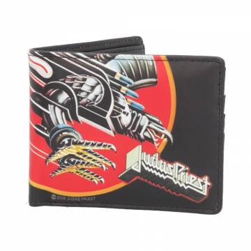 Screaming For Vengeance-Judas Priest 40494