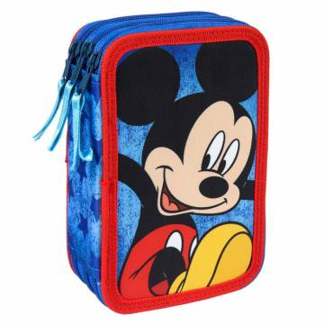 Giotto-Mickey Mouse 40564