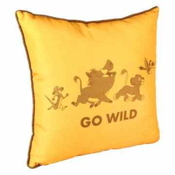 Go Wild-Lion King-Disney 40576