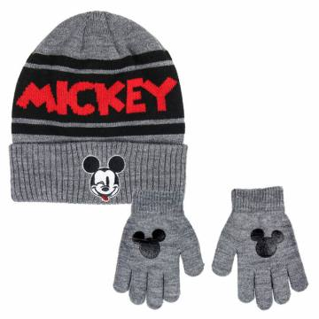 Mickey-Mickey Mouse 41020