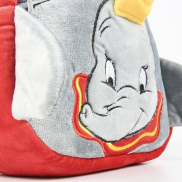 The Elephant-Dumbo-Disney 41090
