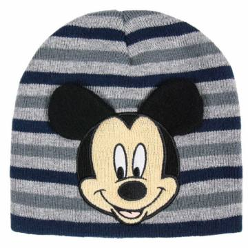 Face Stripes-Mickey Mouse 41172