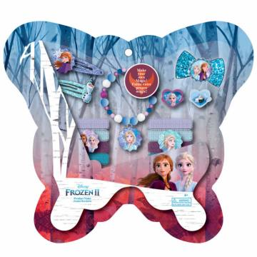 Believe In The Journey - Disney Frozen 2 41689