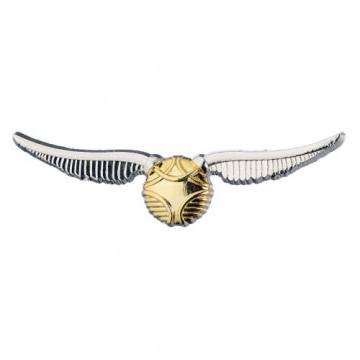Golden Snitch-Harry Potter 41932