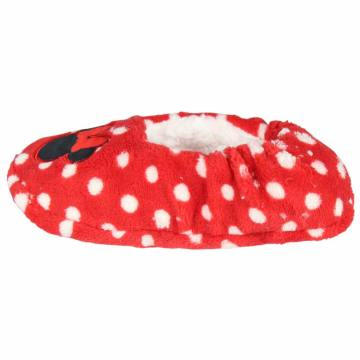 Dots- Minnie Mouse 42725