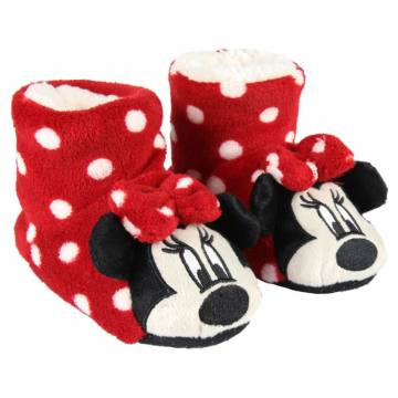 Dots- Minnie Mouse 42731