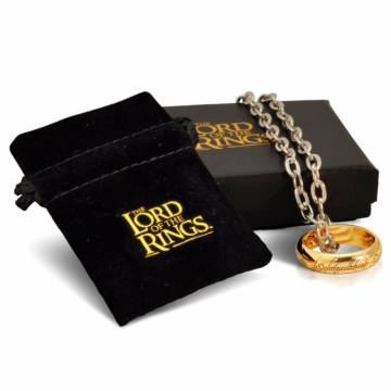 The One Ring-Lord Of The Rings 42830