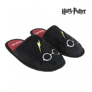 Glasses-Harry Potter 43754