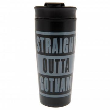 Straight Outta Gotham- Batman 43165