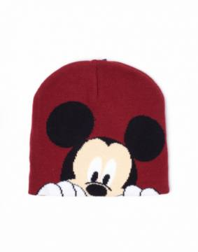 Magic -Mickey Mouse 43396