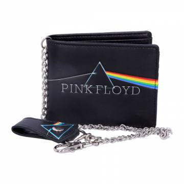 Dark Side Of The Moon-Pink Floyd 43738