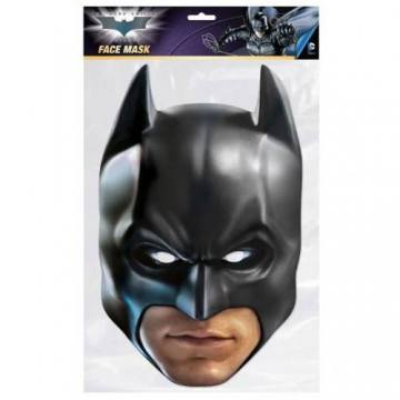 Batman Dark Knight- Batman 44931