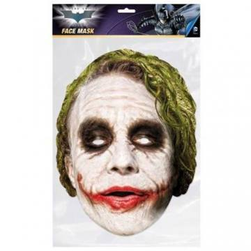 Joker- Batman 44929