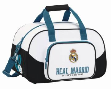 Our Future Is To Make History-Real Madrid CF 44047