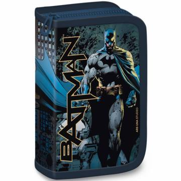 Giotto -Batman  44333