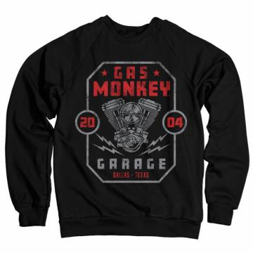 Twin Engine-Gas Monkey Garage 44916