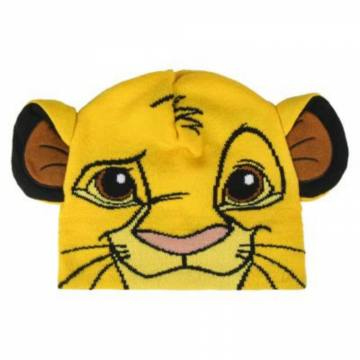 Simba-Lion King-Disney 44835