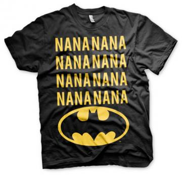 NanaNana-Batman 44407