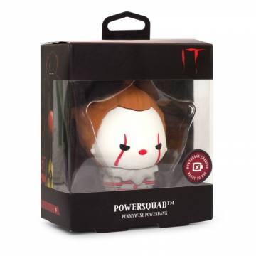 Movie-It Pennywise 44648