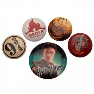 Harry Logos-Harry Potter 45203