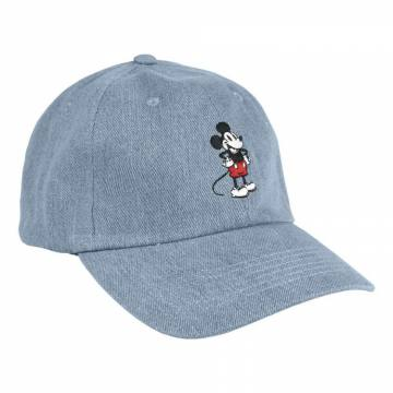 Classic Mickey-Mickey Mouse 45365
