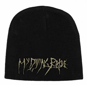 Classic Logo-My Dying Bride 45978