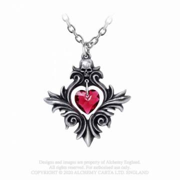 Bouquet of Love- Alchemy Gothic 46308