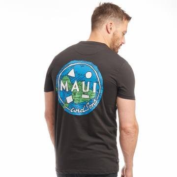 Islander-MAUI and Sons 46681
