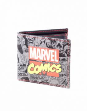 Comics Allover -Marvel Comics 46239