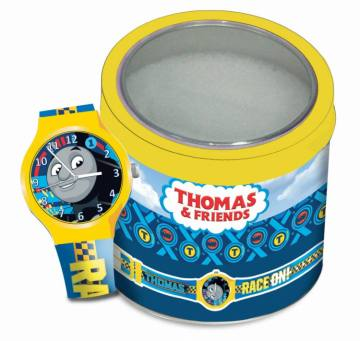 Race On-Thomas&Friends 47857