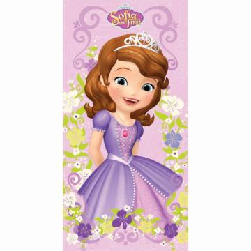 Magic -Sofia The First-Disney 47466