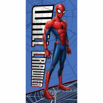 Wall Crawler 2-Spiderman 47804