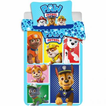 Team Pups- Paw Patrol 47549