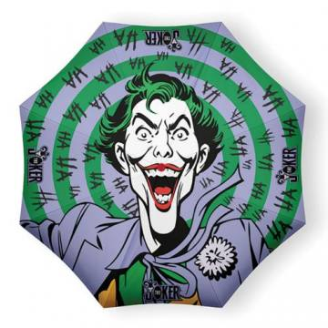 The Joker- Batman 47000