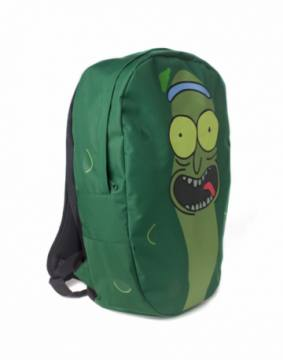 Pickle Rick-Rick And Morty 47149