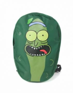 Pickle Rick-Rick And Morty 47150