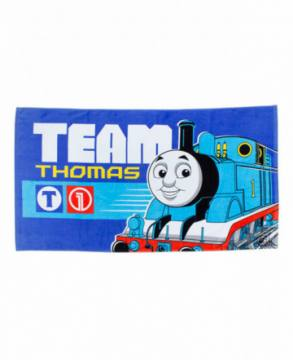 Team-Thomas&Friends 47853