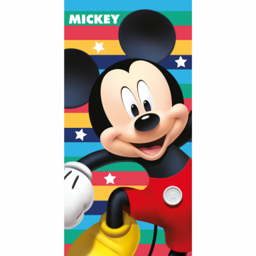 Cool-Mickey Mouse 48579