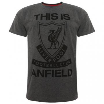 This Is Anfield-FC Liverpool 48335