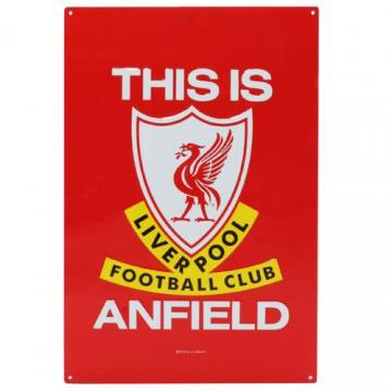 This Is Anfield- FC Liverpool 48852