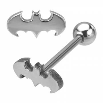 Bat Cast Logo -Batman  48421