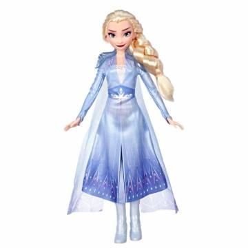 Elsa- Disney Frozen 2 48046