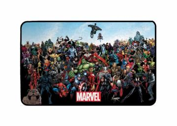 Group-Marvel Comics 48806