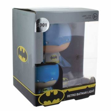 3D Icon Retro -Batman  48154