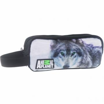 Wolf-Animal Planet 49013