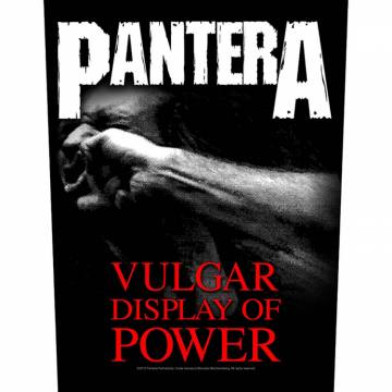 Vulgar Display Of Power-Pantera 49935