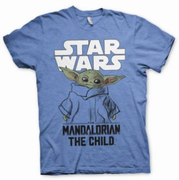The Child-The Mandalorian- Star Wars 49313
